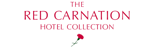 red-carnation-logo